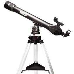 Bushnell 789961 Voyager Refractor Sky Tour 700x60mm