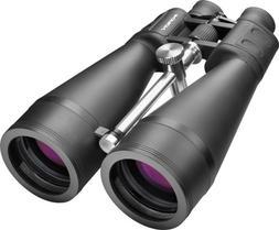 Orion 51464 20x80 Astronomy Binoculars