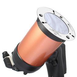 Baader AstroSolar Filter for Telescopes - 200mm Filter Apert