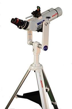 Vixen Optics Binocular Telescope White 14304Pro