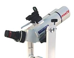Vixen Optics Binocular Telescope White 38067Pro