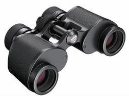 Nikon Binoculars E II Series 8X30E2 Binocle 8x30 Bird Watchi