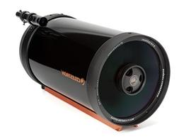 Celestron C9.25-A Schmidt-Cassegrain Optical Tube Assembly