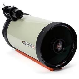 "Celestron EdgeHD 925 9.25"" Optical Tube Assembly 91040-XLT"