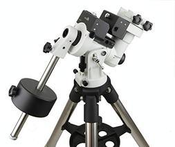 iOptron CEM25P Center Balance Mount Precision Tracking Cente