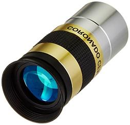 Meade Instruments Cemax 25mm Eyepiece for Telescope