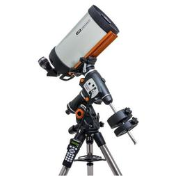 "Celestron CGEM II 9.25"" EdgeHD SCT GoTo Telescope"