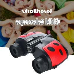 Child Learning Resources Primary Science Big View Binoculars