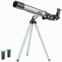 Telescope For Kids Children Boys Girls Educational Toys For