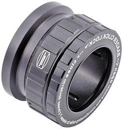 "Baader Planetarium Clicklock Eyepiece Clamp 1-1/4""/T-2"