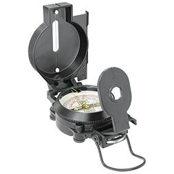 National Geographic Compass, 9079000