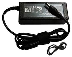 UpBright 18V AC/DC Adapter Replacement For Meade LX200 LXD65