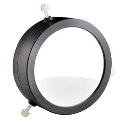 Solomark Deluxe Adjustable 86-117 Mm Inside Diameter Solar F