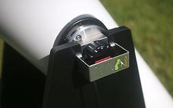 EASY PUSH TO Kit For GSO Zhumell Orion Dobsonian