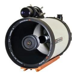 Celestron EdgeHD 800 XLT Optical Tube Assembly - 91030-XLT