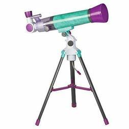 Educational Insights Nancy B's Science Club MoonScope, Teles