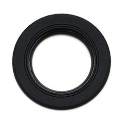 JJC EN-4 Viewfinder Eyepiece Eyecup For Nikon D2X D3 D3X D3S