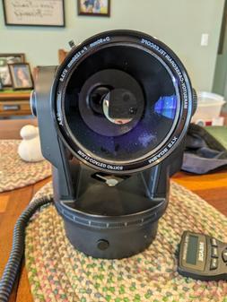 MEADE ETX-90 EC Catadioptric Telescope