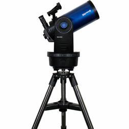 Meade ETX-125 5 , 1900mm Focal Length Maksutov-Cassegrain Te