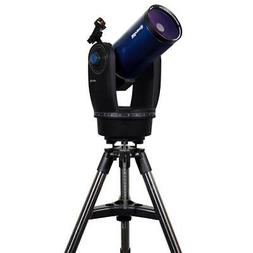 Meade ETX-125 5 , 1900mm Focal Length Maksutov-Cassegrain Te