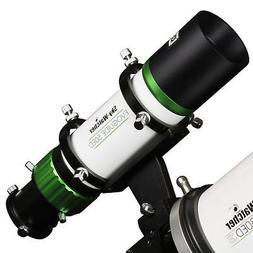 Sky Watcher Evoguide 50 APO Refractor Telescope, S11170