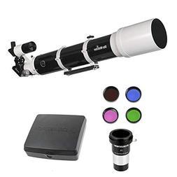 Sky Watcher EvoStar 120ED / ProED 120mm Doublet APO Refracto