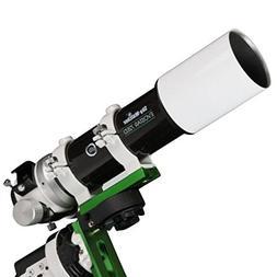 Sky Watcher Evostar 72 APO Refractor Telescope, S11180