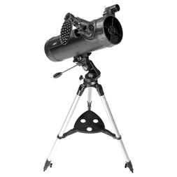 National Geographic Explorer 114mm Reflecting Telescope