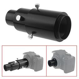 """Astromania 1.25"""" Extendable Camera Adapter - for Either Prim"""
