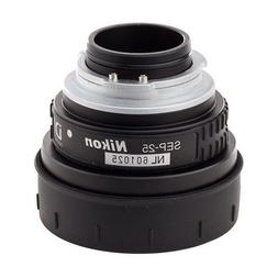 Nikon 20x / 25X Eyepiece for ProStaff 5 Fieldscopes #6978