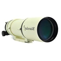 Visionking Telescope 90 mm F/5.6 Refractor Astronomical Tele