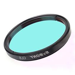SVBONY Filter for Photography Broadband CLS Filter for Astro