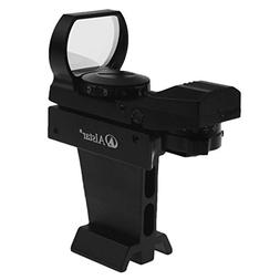Alstar Finder Deluxe Telescope Reflex Sight