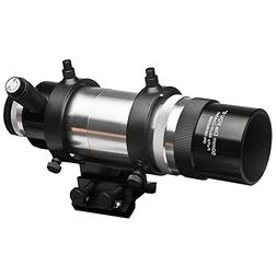 Explore Scientific 8x50 Finderscope VFEI0850-01