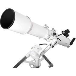 Explore Scientific FL-AR1271200MAZ01 Refractor Telescope TWI