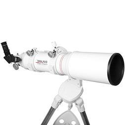 Explore Scientific FL-AR102600TN Firstlight Tube Refractor T