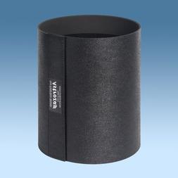 "Astrozap Flexible Dew Shields for 14"" Sct"