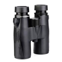 SVBONY Telescope Eyepieces Plossl Eyepiece Telescope Accesso