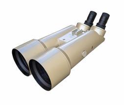 focal astronomical binoculars telescope