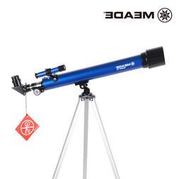 <font><b>Meade</b></font> INFINITY 50AZ Astronomical <font><