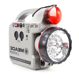 <font><b>Meade</b></font> Multi-function 12V7A Rechargeable