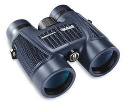Bushnell H2O 10x42 Waterproof/Fogproof Binocular w/Roof Pris