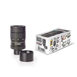 Baader Planetarium 8-24mm Hyperion Clickstop Zoom Mark IV Ey