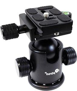 iOptron 3305A SkyTracker Ball Head