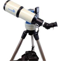 iOptron SmartStar-G-R80 8802B GPS Telescope