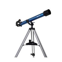 Infinity 60mm Altazimuth Refractor Telescope for Men Outdoor