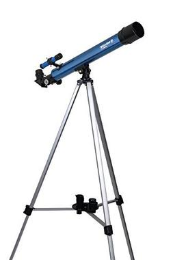 Meade Instruments Infinity 50mm AZ Refractor Telescope by Me