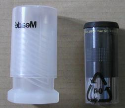 Meade Instruments 32mm Super Plossl Eyepiece, Series 4000