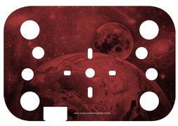 ioptron ieq30 cem25telescopes eyepiece accessory tray w