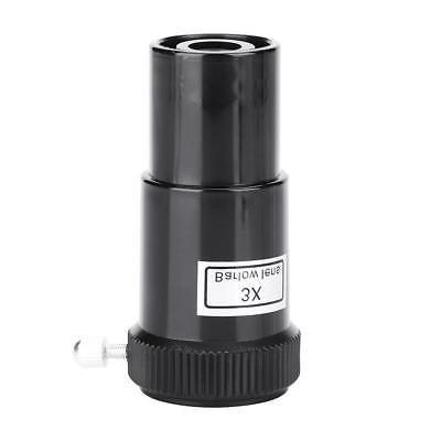 0.96inch M42x0.75mm Lens Accessories Telescopes Eyepiece SP